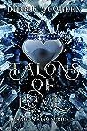 Talons of Love (Dragon King #3)