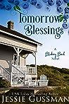 Tomorrow's Blessings: A Blueberry Beach Novel