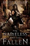 The Nameless And The Fallen (The Fractured Tapestry #2)