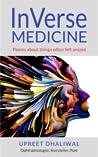 InVerse Medicine:...