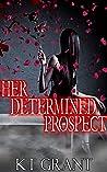 Her Determined Pr...
