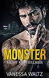 Monster: A Dark A...