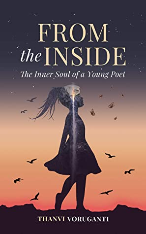From the Inside: The Inner Soul of a Young Poet