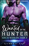 Wanted by the Hunter