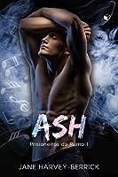 Ash (The Rhythm, #1)