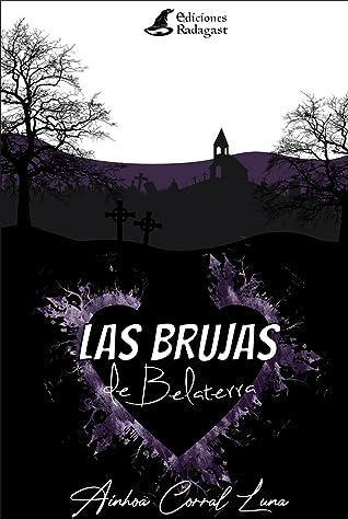 Las brujas de Belaterra