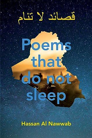 Poems That Do Not Sleep