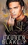 The Muse (Beautiful Magic, #1)