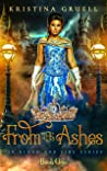 From the Ashes (In Blood and Fire #1)