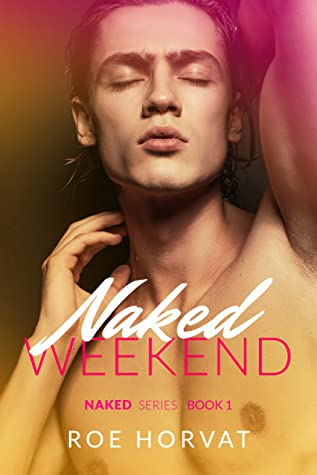 cover Naked Weekend