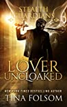 Lover Uncloaked