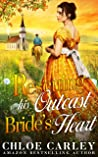 Rescuing His Outcast Bride's Heart: A Christian Historical Romance Book