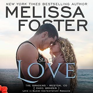 Sea of Love Audiobook