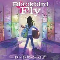 Blackbird Fly