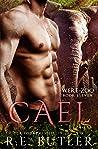 Cael (Were Zoo #11)