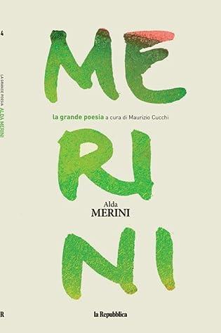 La grande poesia: Alda Merini