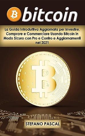Cos'è la blockchain: guida semplice per capire le basi di Bitcoin - metromaredellostretto.it
