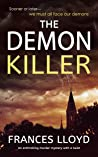 THE DEMON KILLER ...