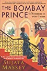 The Bombay Prince (Perveen Mistry #3)