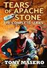 Tears of Apache Stone: The Complete Series