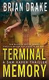 Terminal Memory: A Sam Raven Thriller ebook review