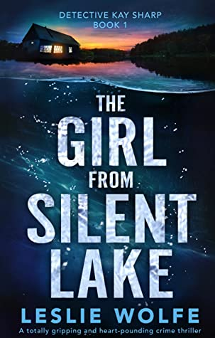 The Girl from Silent Lake