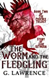 The Worm and The Fledgling (The Phoenix Trilogy: Story of Jane Seymour Book 2)