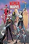Women of Marvel #1 (2021)
