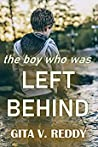The Boy Who Was Left Behind