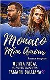 Monaco mon amour (Riviera Security t. 6)