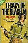 Legacy of the Slash M
