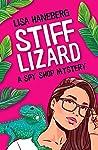 Stiff Lizard