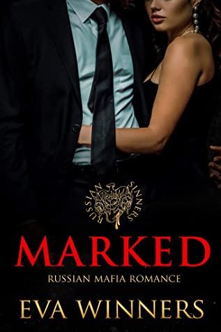 Marked (Russian Sinners #1)