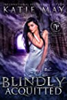 Blindly Acquitted (Paranormal Prison)