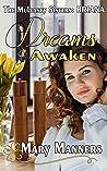 Dreams Awaken (The Mulvaney Sisters: Briana)