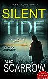 Silent Tide (DCI Boyd, #1)