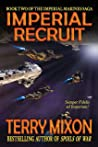 Imperial Recruit (Book 2 of The Imperial Marines Saga)