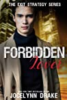 Forbidden Lover (Exit Strategy #4)