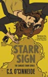 Starr Sign: The Candace Starr Series