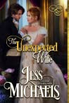The Unexpected Wife (The Three Mrs #1)