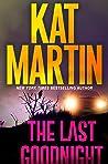 The Last Goodnight (Blood Ties #1)
