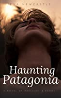 Haunting Patagonia: A Novel of Passages & Echos