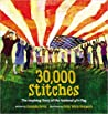 30,000 Stitches: The Inspiring Story of the National 9/11 Flag