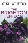The Brighton Effect by C.M. Albert