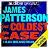 The Coldest Case (Black Book #0.5)