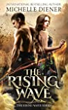 The Rising Wave (The Rising Wave #.5)