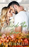Behind the Bar (Home in Carson, #4)