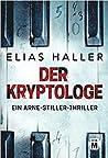 Der Kryptologe (Arne Stiller, #1)