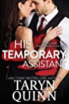 His Temporary Assistant (Kensington Square #1)