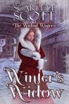 Winter's Widow (The Wicked Winters, #12)
